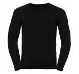 JZ167M.03.0 - 167M•Men`s Long Sleeve HD T