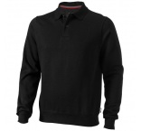 33237994 - Referee Polo Sweat